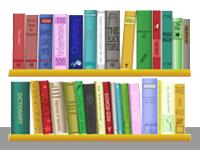 Bücher & Medien - Restposten