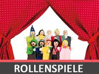 Theater & Rollenspiele