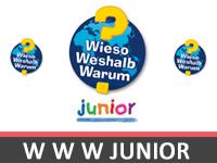 WWW Junior