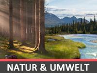 Natur und Umwelt
