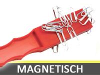Spiele mit Magneten