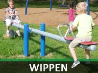 Wippen