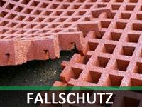 Fallschutz & Zubehör