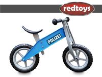 Bildergebnis für redtoys logo