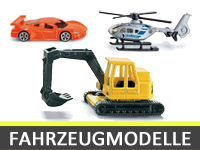 Fahrzeugmodelle