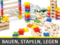 Bausteine & Legepuzzle U3