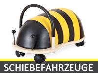 Lauflern- & Schiebefahrzeuge