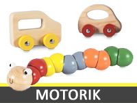 Motorik U3