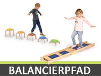 Balancierpfad