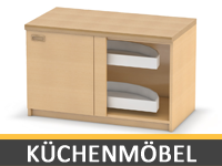 Küchenmöbel