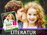 Sprachförderung - Literatur