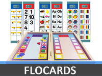 Flocards