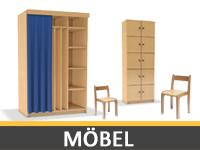 Möbel | Neu im Shop