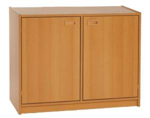 schrank korpus classic bauweise 100er breite. Black Bedroom Furniture Sets. Home Design Ideas