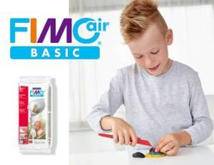FIMOair Basic 1000 g