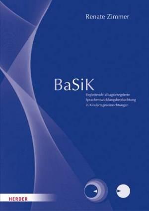 BaSiK Grundpaket