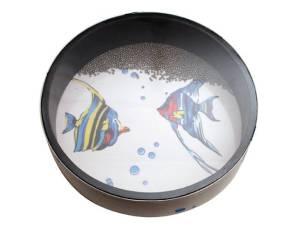 Ocean Drum Ø 25 cm