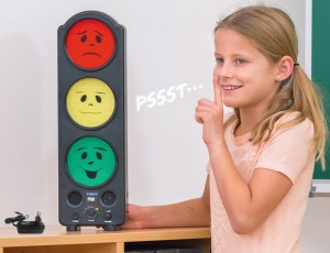 Compra Lärmampel PRO - Noise Control System