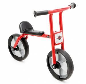 JAALINUS BikeRunner™