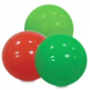 Leuchtball Ø 6,5 cm