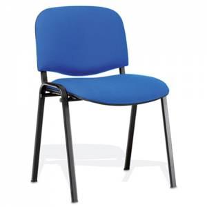 Konferenzstuhl ISO Comfort