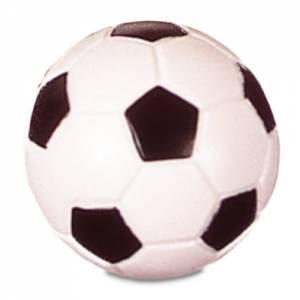 Kickerball Ø 2,9 cm