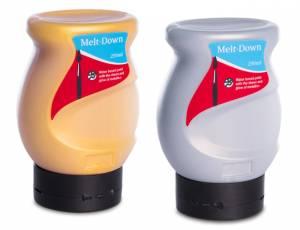 Farbe Cromar | Meltdown 250 ml