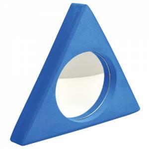 Spiegel Flach