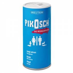 Pikosch - Das Wegmachpulver (375 g Dose)