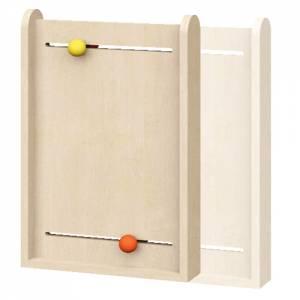 Raumteiler Ausgleichselement Breite | Höhe 60 cm