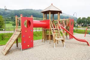 Spiellandschaft Limburg