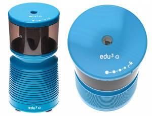 Elektrische Spitzmaschine edu³