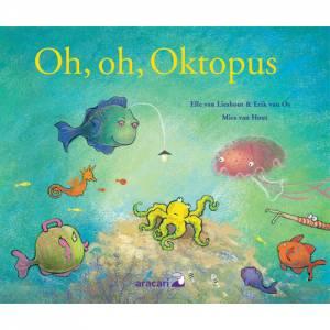 Oh, oh, Oktopus