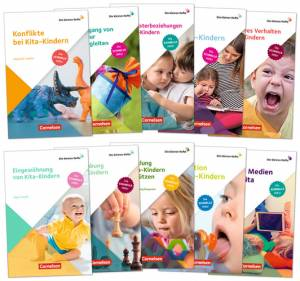 Das Ratgeber-Paket - Die schnelle Hilfe! (Edition 2020)