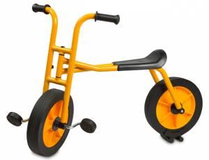RABO Zweirad Maxi