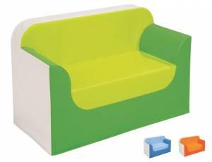 Sitzgarnitur Club   Sofa