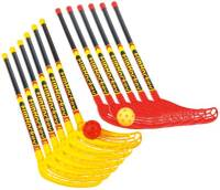 Fun Hockey 24er Set
