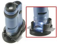 Mikroskop Mini 11 cm