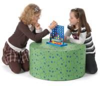 Kindertisch Ø 70 cm