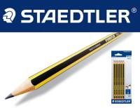 Staedtler Noris Bleistift HB, 12er Set