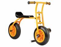 TopTrike Lernfahrrad Top Bike