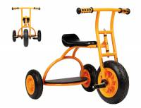 TopTrike Dreirad Step On