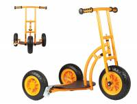 TopTrike Roller Bengy