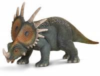 Schleich® Styracosaurus