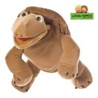 Living Puppets Schildkröte Sammy