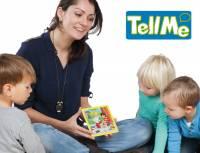 Tell Me Geschichtenkarten Notfall