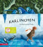 Karlinchen - Ein Kind auf der Flucht