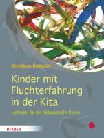 Kinder mit Fluchterfahrung in der Kita