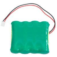 Compra Lärmampel PRO Akku (Battery-Pack)