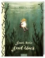 Linas Reise ins Land Glück